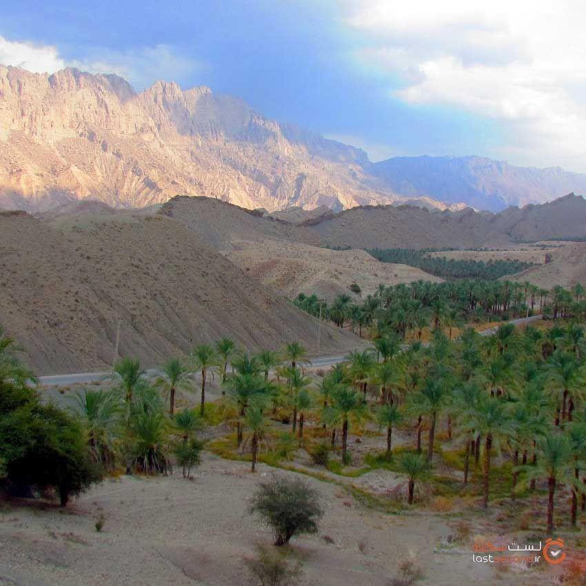 khaeez-tourist-area3.jpg