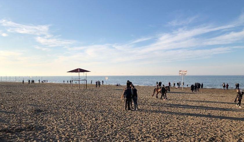 Khazar Abad Beach (2).JPG