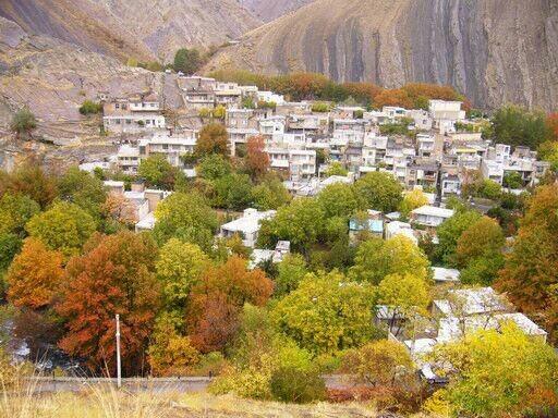Khur Village  (1).jpg