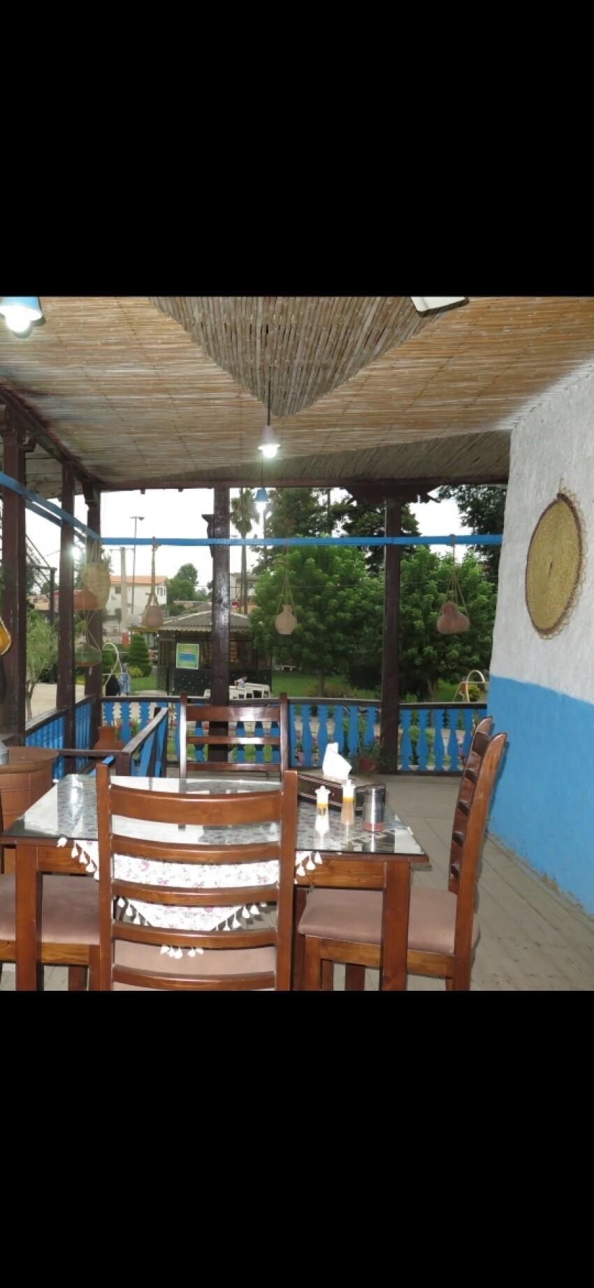 Talaar Traditional Restaurant  (2).jpeg