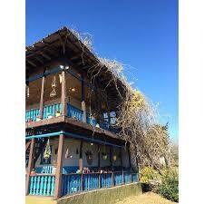 Talaar Traditional Restaurant  (1).jpg
