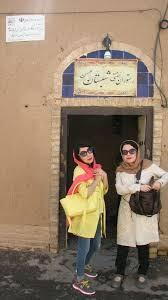 رستوران سنتی شبستان محسن (2).jpg