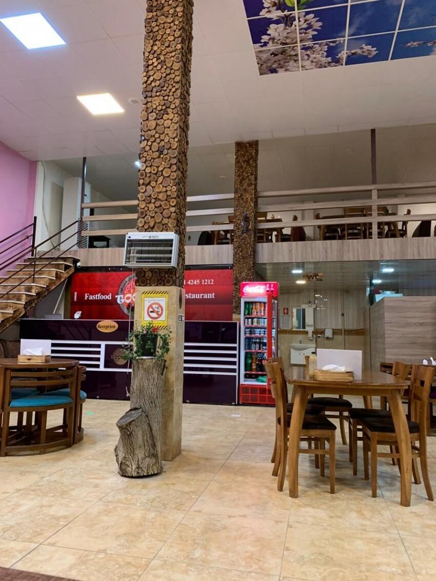 Tusca Restaurant Mahabad (2).jpeg