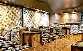 رستوران سنتی شبستان محسن (1).jpg