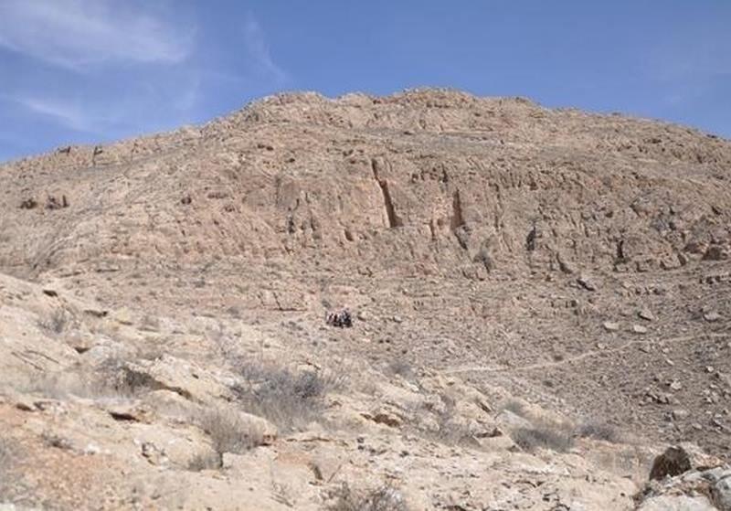 Baba Musa Mountain (3).jpg
