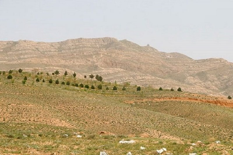 Baba Musa Mountain (2).jpg