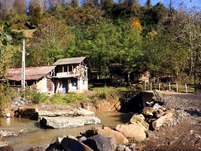 Chenar Rudkhan Village .jpeg