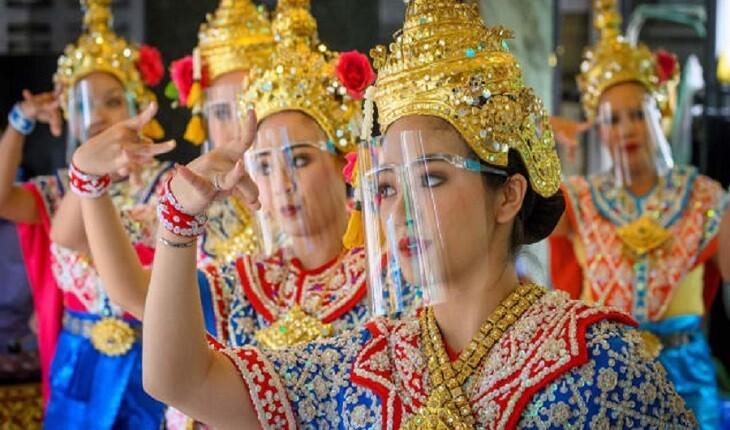 آینده گردشگری آسیا در دوران بحرانی کرونا چگونه خواهد شد؟