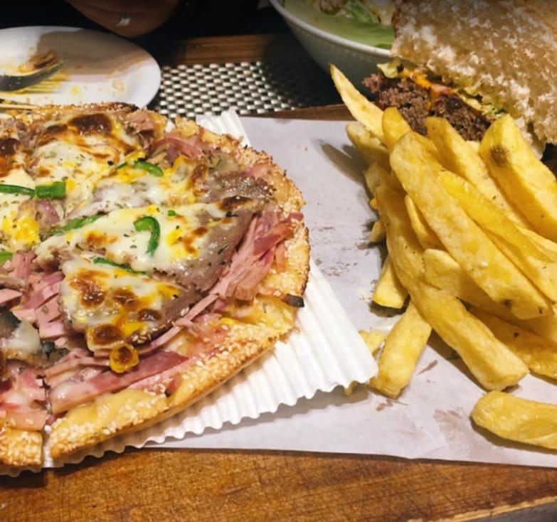 Autoll Burger Rasht (2).png