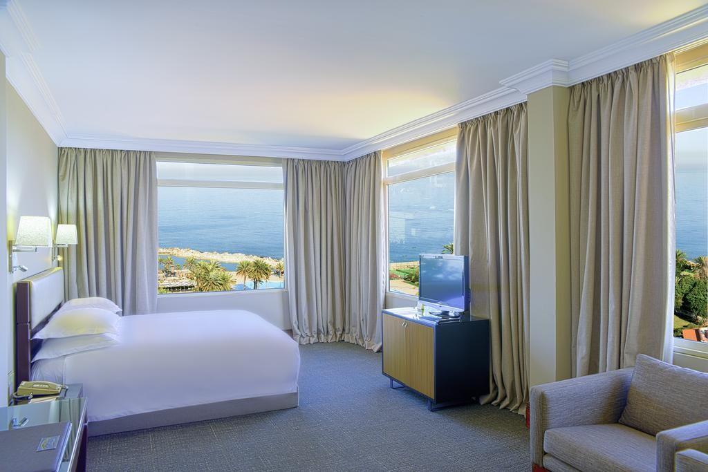هتل و ریزورت پورتمیلیو