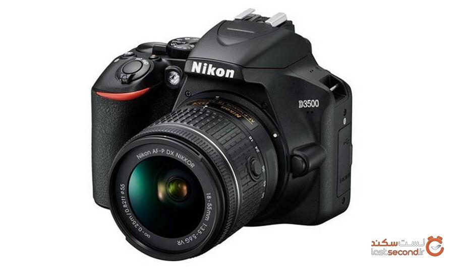 دوربین-۴.jpg