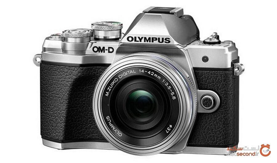دوربین-۱.jpg