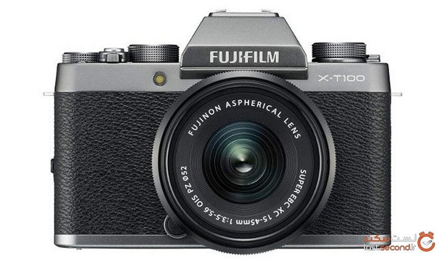 دوربین-۵.jpg