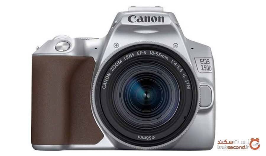 دوربین-۳.jpg