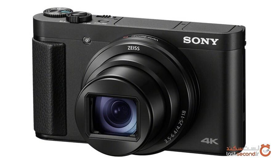 دوربین-۸.jpg