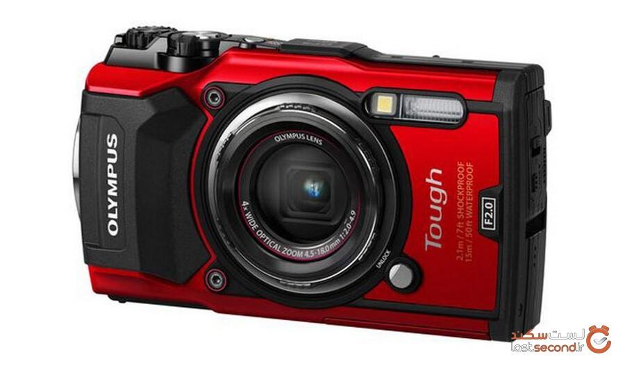 دوربین-۱۰.jpg