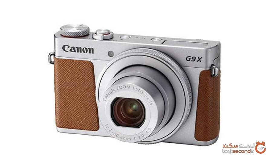 دوربین-۹.jpg