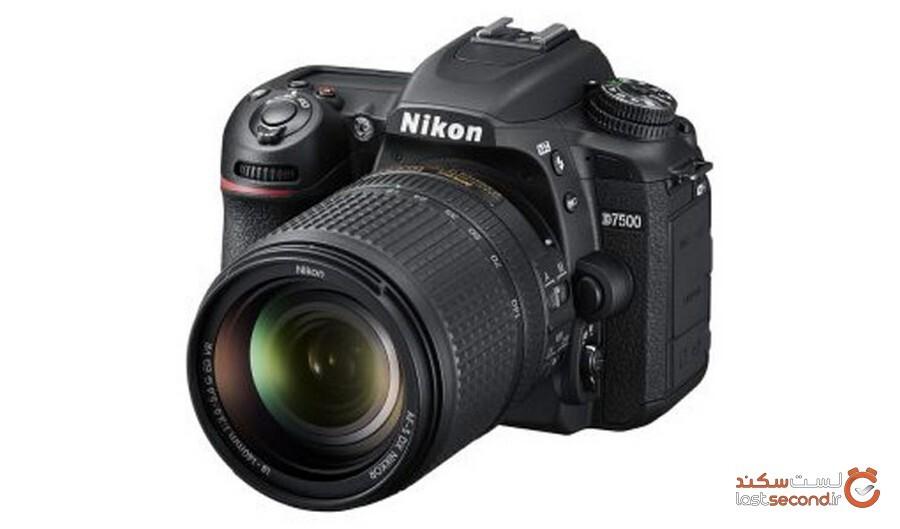 دوربین- جدید ۷.jpg