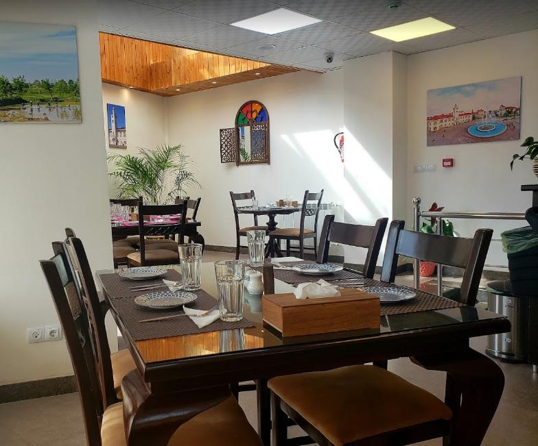Homay Man Restaurant (2).png