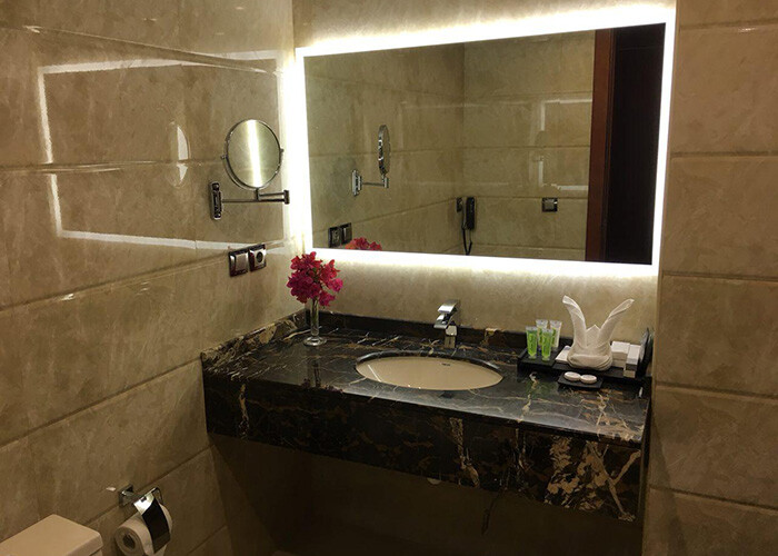 Mirage Kish Hotel (4).jpg