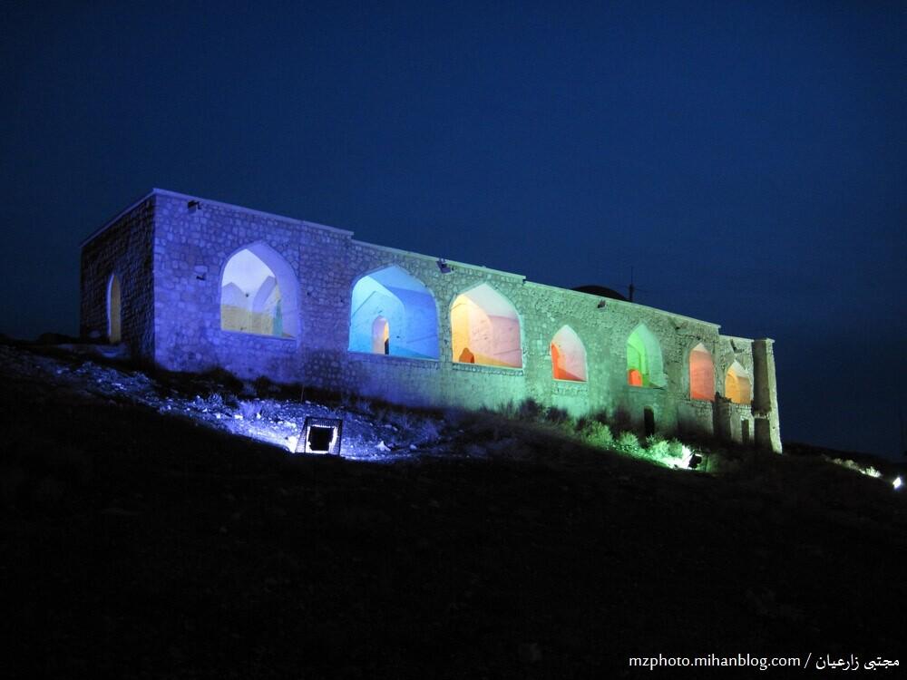 Ghadamgah Fire Temple.jpg