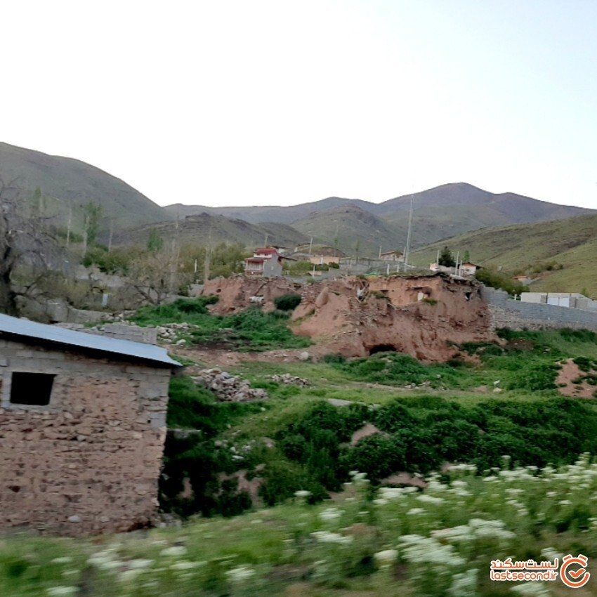 Sefid village Arak  (3).jpeg