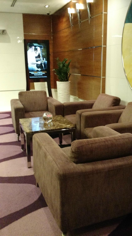 jumeirah-beach-residence.jpg