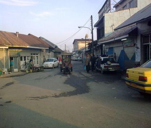 Abkenar Village (3).JPG
