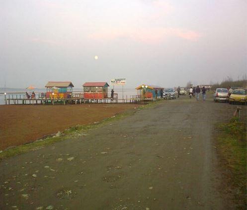 Abkenar Village (2).JPG