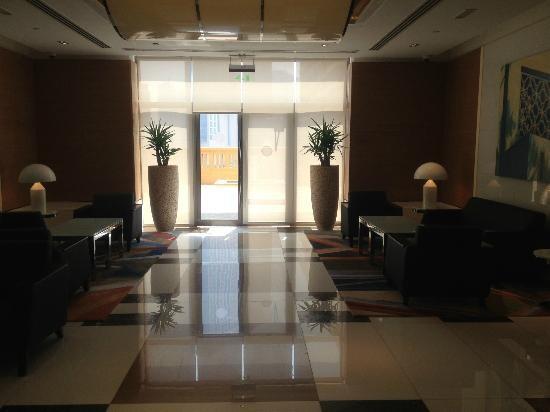 jumeirah-beach-residence (3).jpg