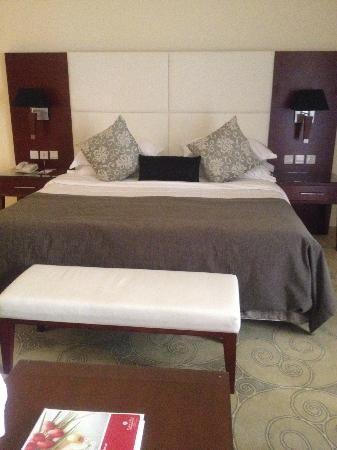 jumeirah-beach-residence (2).jpg