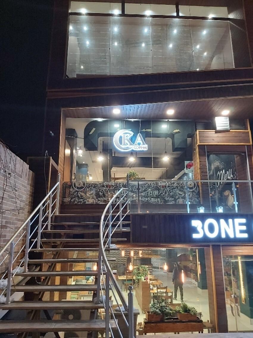 I Ka Cafe (1).jpeg