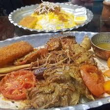 Chagh Kebab Restaurant (1).jpg
