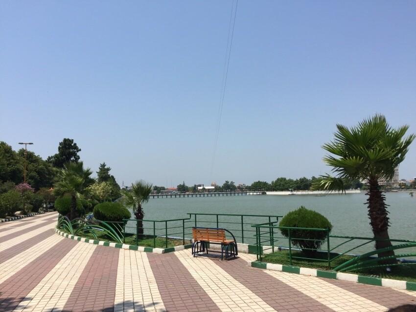 Lahijan Lake (4).jpeg