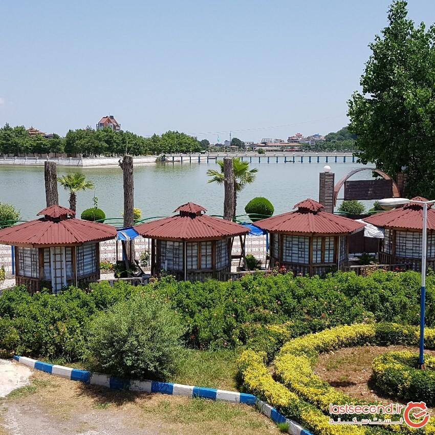 Lahijan Lake (5).jpeg