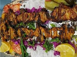 رستوران سنتی حاجی محمد (1).jpg