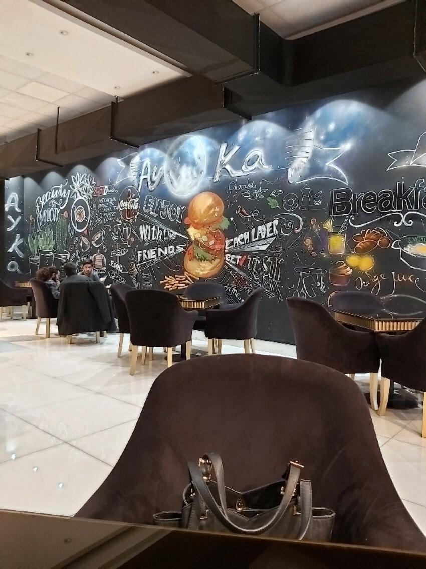 I Ka Cafe (3).jpeg