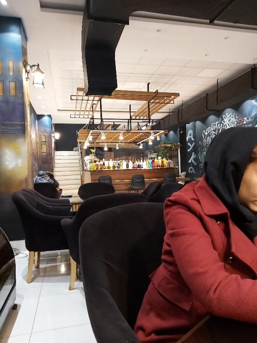 I Ka Cafe (2).jpeg