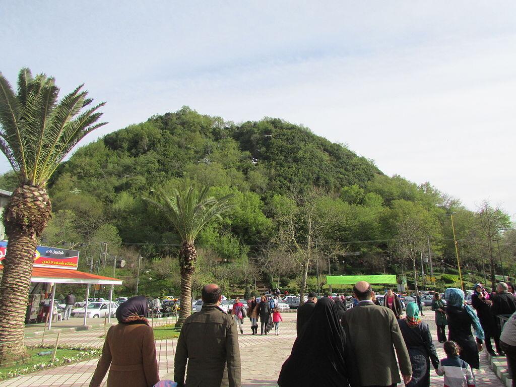 Sheytan Kuh (1).JPG