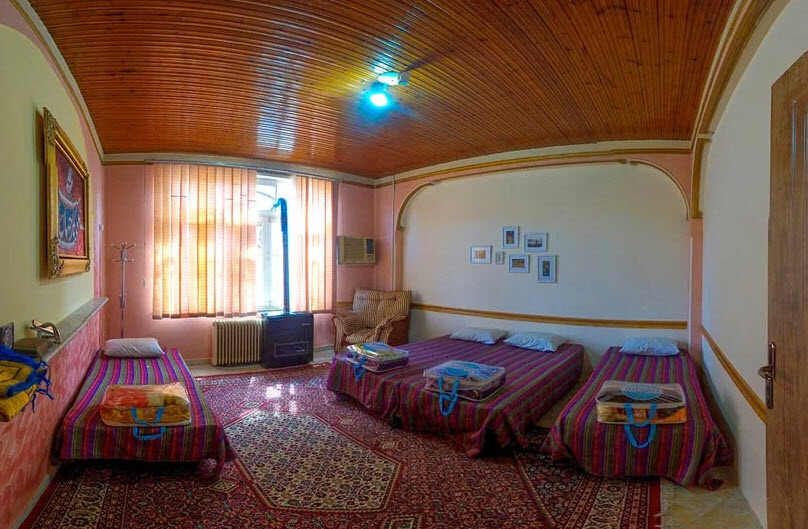 Mahour Hostel (2).jpg