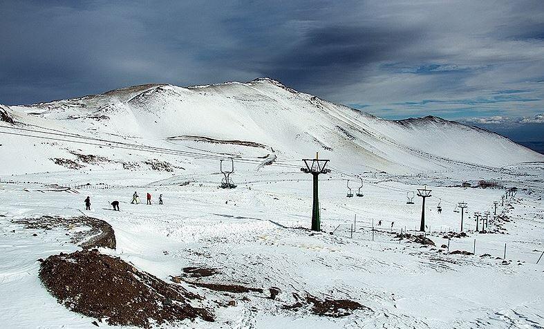 Alvares Ski Resort (3).JPG
