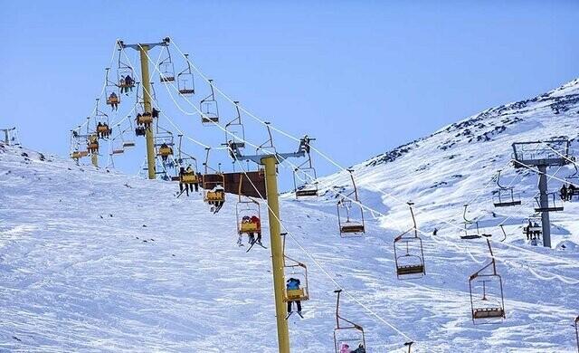 Alvares Ski Resort (1).jpg
