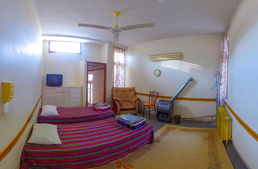 Mahour Hostel (4).jpg