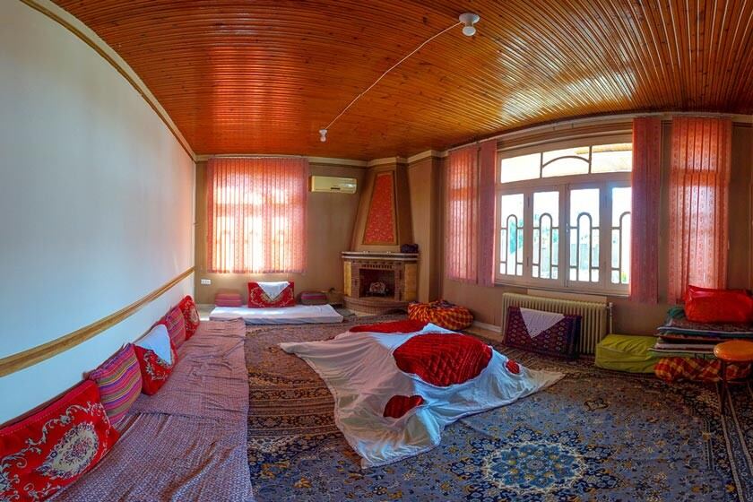 Mahour Hostel (5).jpg