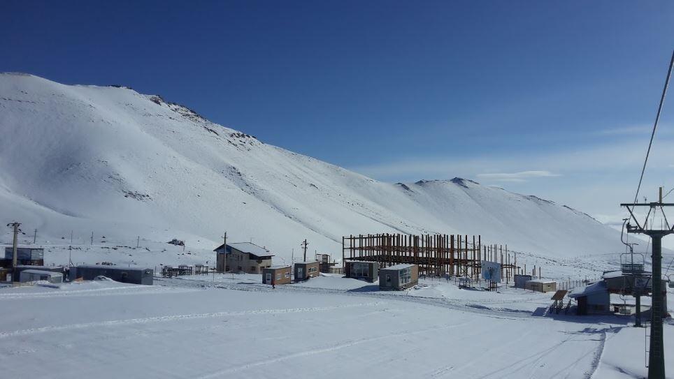 Alvares Ski Resort (2).JPG
