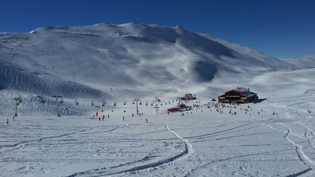 Alvares Ski Resort (4).jpg