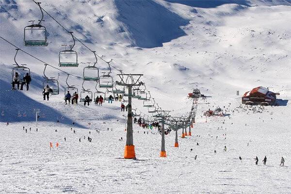 Alvares Ski Resort (5).jpg