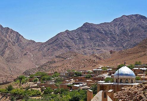 Eghda Village (3).JPG