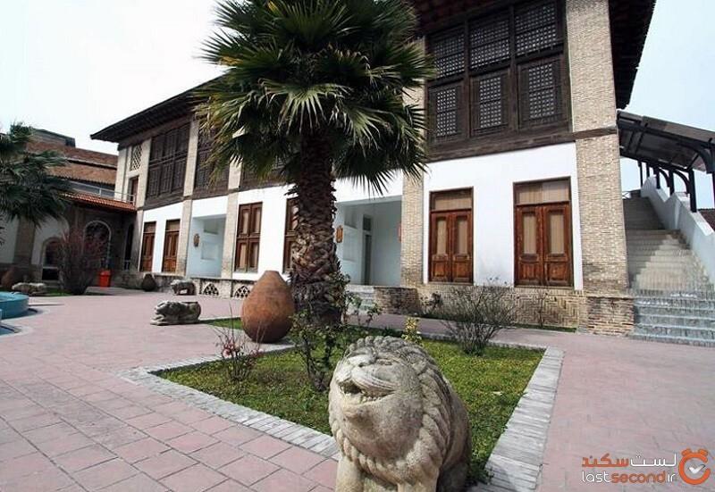 kolbadi-house-07.jpg