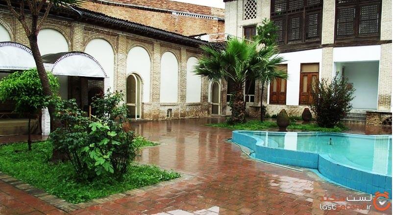 kolbadi-house-09.jpg